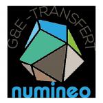g&e-transfert-numineo-georessources-environnement-adera