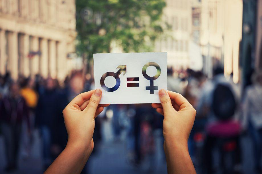 Adera Index egalite hommes femmes 2020