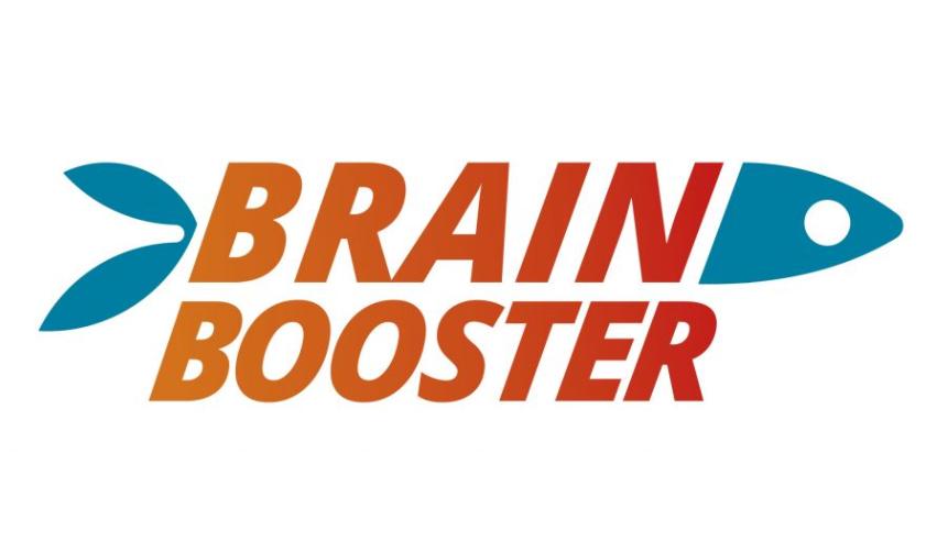 BrainBooster Nutribrain recherche